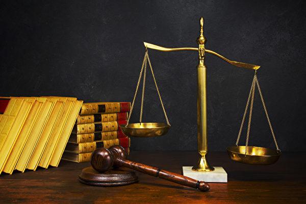 美國際貿易委員會調查3家中國公司侵犯專利