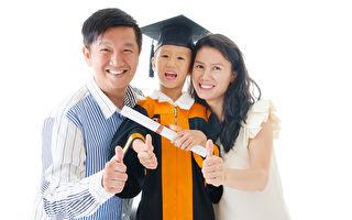 孩子出国留学 多早不算太早