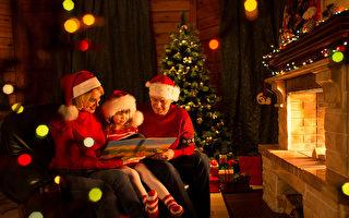 如何照料圣诞树  保持常青过佳节