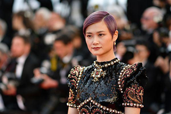 李宇春出道14年 兩次被父親要求退出娛樂圈