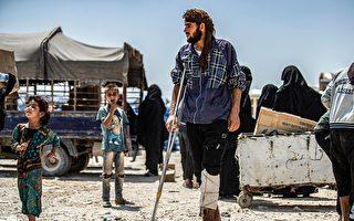 中俄否决UN援助叙利亚决议 蓬佩奥斥可耻