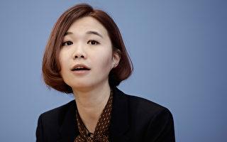 """香港女孩的抗议经历:从街头到""""键盘战线"""""""