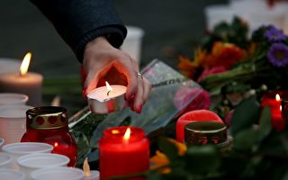 49歲男子奧格斯堡被打死 兩主嫌犯17歲