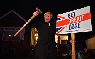 保守党对英国选民承诺了哪些