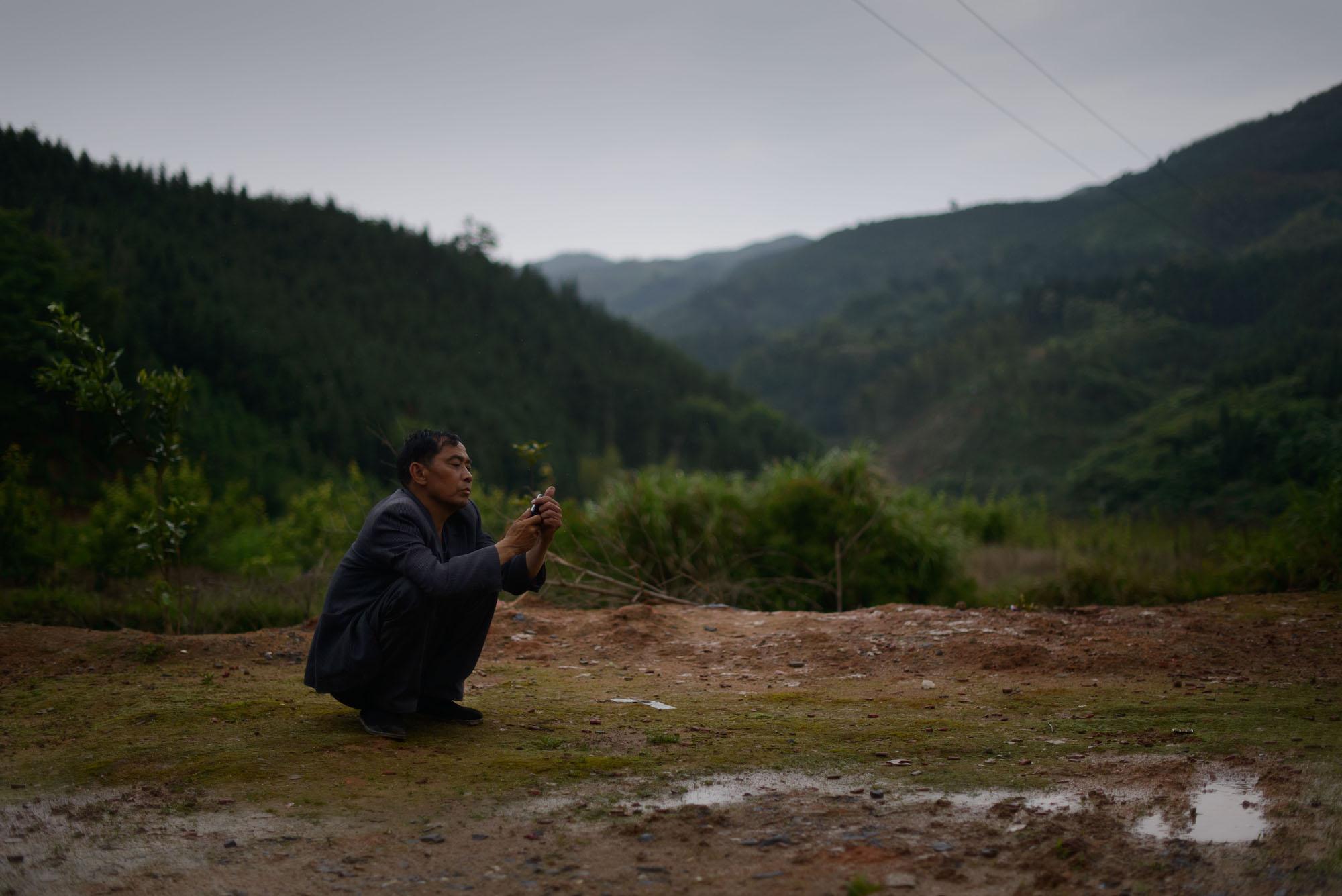 中共肺炎疫情令農民工就業成懸念  觸動中共敏感神經