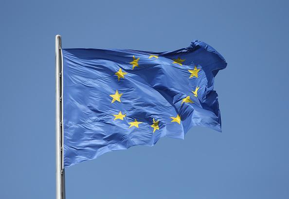 歐盟外長會議決定:引入全球人權問責系統