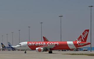 亞洲航空公司擬全球開店百家 出售飛機餐
