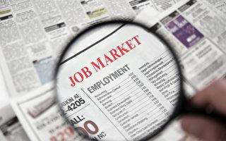 學歷高找工難 中國技術移民就業率僅59.8%