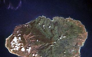 一觀光直升機在夏威夷失蹤 機上共載7人