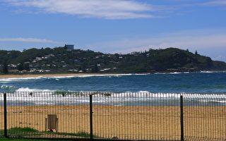未來三年房價將飆升 20個澳洲度假地區