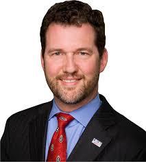 曾任國會外交人權委員會主席、前反對黨議會副領袖、資深保守黨國會議員斯考特‧瑞德(Scott Reid)。