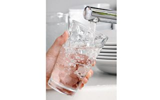 停止在水中加氟對牙齒健康帶來負面影響