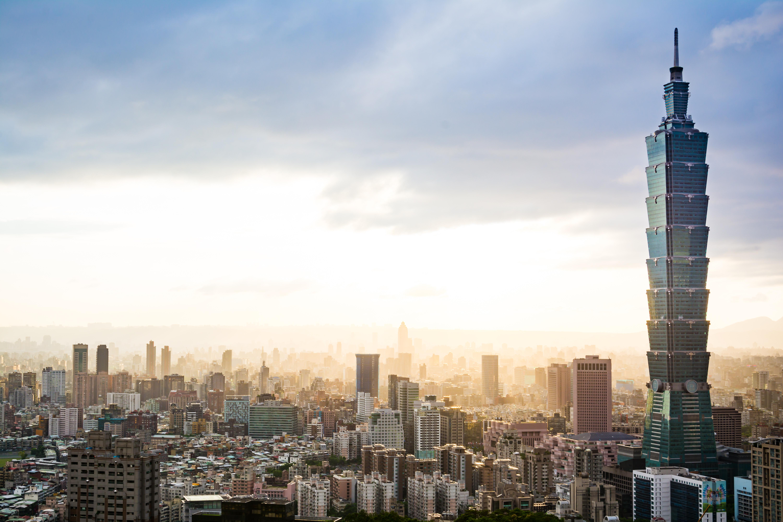 根據旅外人士交流網站調查,台灣名列2019年全球最適合居住和就業國家排行榜榜首,睽違2年重登冠軍。(shutterstock)