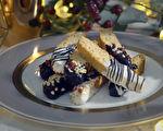 C2食光,脆餅,聖誕餅乾