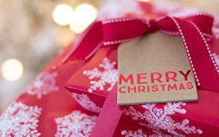 圣诞节当天 墨尔本哪些景点餐厅会开放