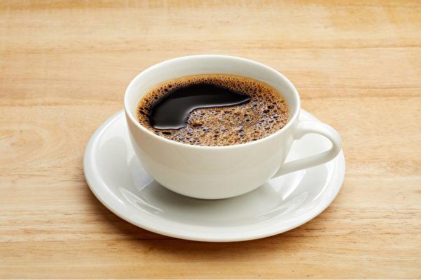 一些小秘诀,助你把咖啡变得更健康美味。(Shutterstock)