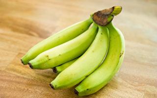 有些食物多吃反而会造成便秘或加重症状。(Shutterstock)
