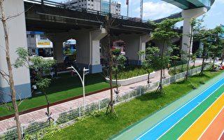 2019台湾景观大奖  基隆两件杰出作品获奖