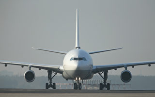 滿足台商返鄉投票 兩岸擬增開10加班機