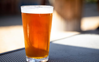 40%亞洲人喝酒會臉紅  研究:恐易患失智症