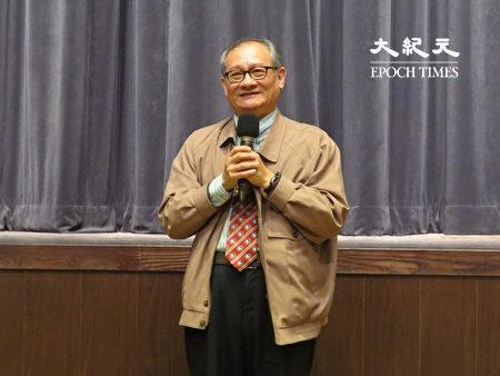 音乐会指挥家郭联昌将率领7支桃园优异杰出演艺团队演出。