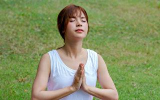 寬恕可以帶來許多好處,對人體的心血管健康、心靈和免疫系統都有正面影響。(Shutterstock)