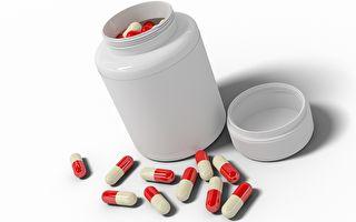 澳洲近八成醫生承認給患者開安慰劑
