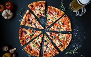 克扣工资欺凌工人 澳披萨巨头遭控告