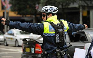 澳洲道路死亡事故增加 警方吁假期小心驾驶
