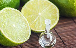 9種精油特別適合提神和消除疲勞。(Shutterstock)