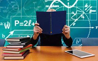 东亚学生来澳后 数理成绩名列前茅