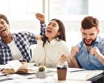 美國大學尋找的人才:6種脫穎而出的方法(上)