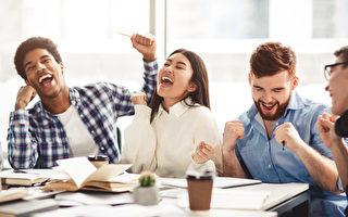 美国大学寻找的人才:6种脱颖而出的方法(上)