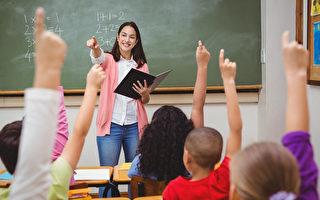 安省教師怠工將升級 無標準化考試和成績單