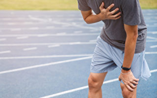 【四维健康】医师析高以翔猝死原因  4方法预防运动猝死