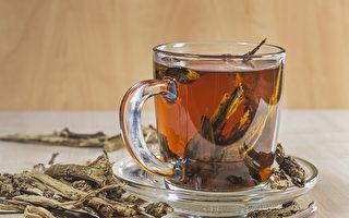喝对茶才养生 绿茶等6大类 哪种最适合你?