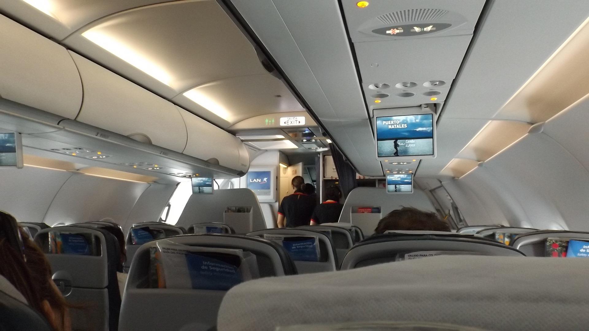盈利難 中國支線航空飛機佔比降至5%