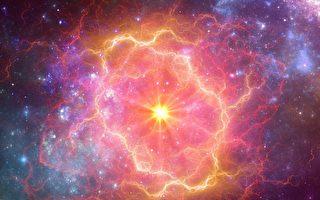 超新星事件平均多久发生一次?