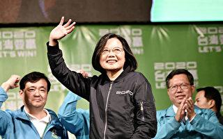 如何抵制中共渗透 专家:参考台湾经验