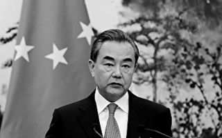 中共批台灣選舉分裂國家 陸委會:不要再自欺欺人