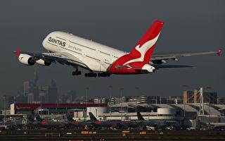 航空公司將增澳洲國內運力 七月航班更廉價