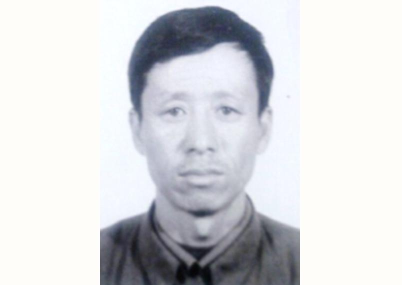 法輪功學員楊勝軍被迫害致死 律師舉報控告