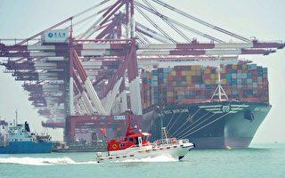田雲:美中貿易會談推遲 誰掌主動權?