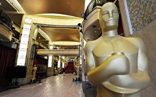 今年奥斯卡颁奖典礼又没有主持人