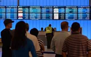 美国航空将在LAX采用谷歌翻译技术