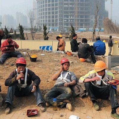 顏丹:中共「放開落戶」無關遷徙自由