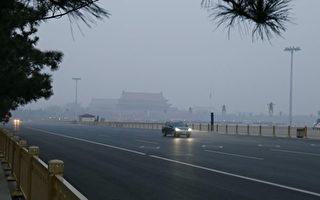 【翻牆必看】武漢市民受不了了:一定要反抗
