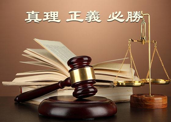 廖祖笙:2020年或为暴政收官年