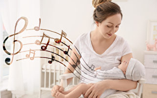 【爸妈必修课】给孩子正确反馈 训练人际关系