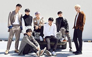 iKON《i DECIDE》2月推出 B.I的部分将修改